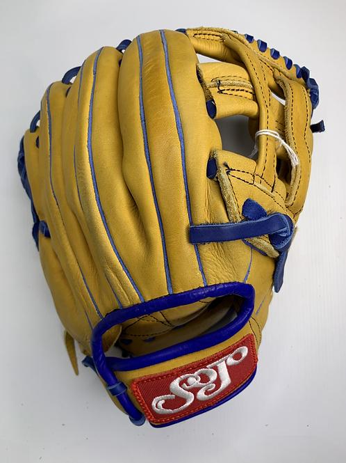 Baseball Gloves Model R0-24