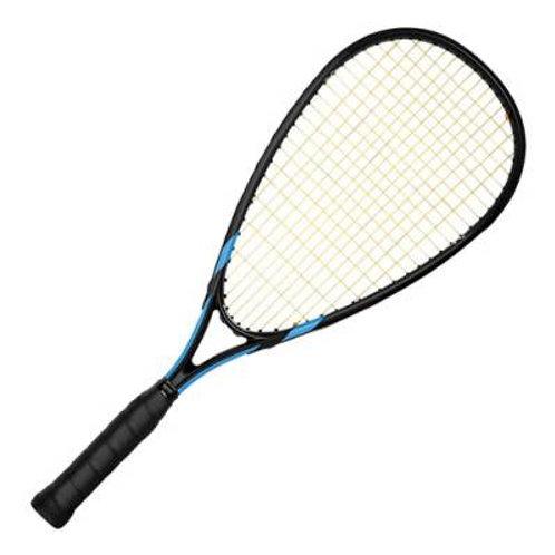 *Speedminton Speedminton Racquet SKU# 1377086