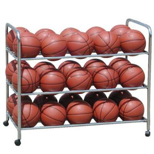 *Double-Wide Ball Cart SKU# 1237634