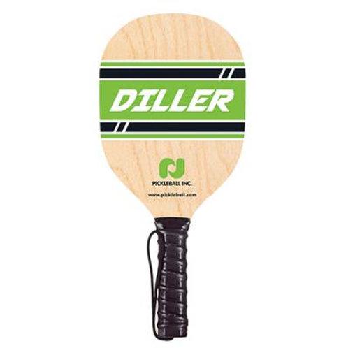 Diller Paddle SKU# 1450225