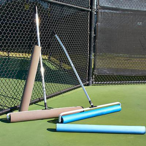Master Replacement Roller SKU# MTRRTBLU