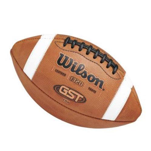 *Wilson GST Leather Series SKU# 1167931