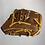 Thumbnail: Baseball Glove Model FG-40