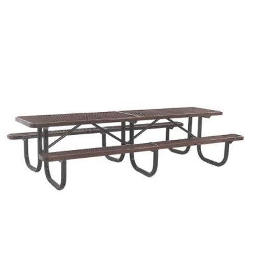 Heavy Duty Rectangular Table SKU# 1275414
