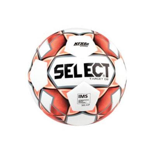 Select Target DB SKU# 1453495