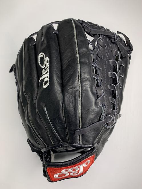 Baseball Gloves Model SS-02