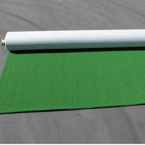 Sport Turf Standard Batting Tunnel Turf Rolls