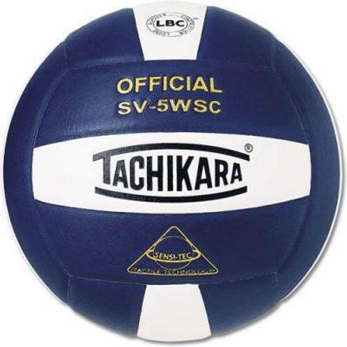 *Sensi-Tec® Composite SV-5WSC Volleyball SKU# 1072266