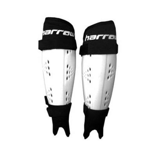 *Probot Field Hockey Shin Guards (Pair) SKU# 1382833