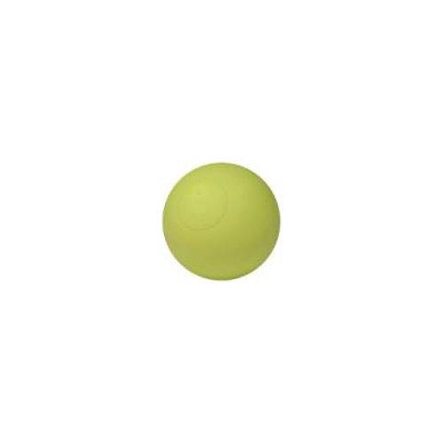 *Maverik Lacrosse Lacrosse Balls (dozen )SKU# 1377140