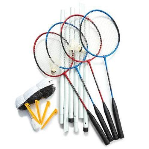 Badminton Set SKU# 1651XXXXY