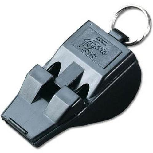 *Acme Thunderer 60 1/2 Whistle (Dozen) SKU# PAAT2000DZ