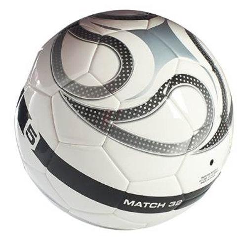 *MacGregor Match 32 Soccer Ball SKU# 1390104