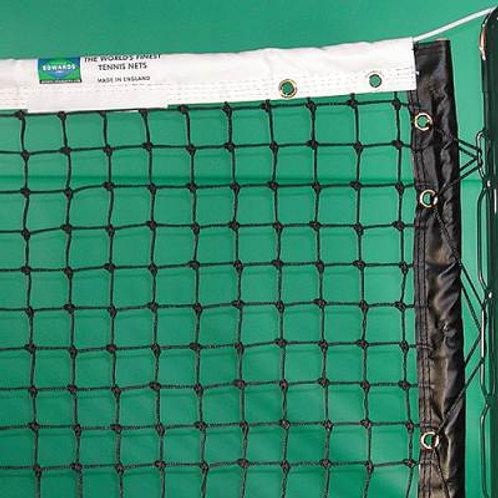 *Edwards 30LS Tennis Net