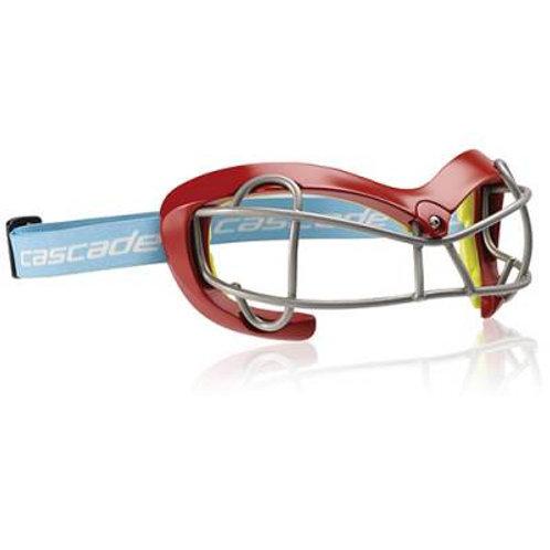 *Cascade Poly Arc Goggles SKU# 1386383