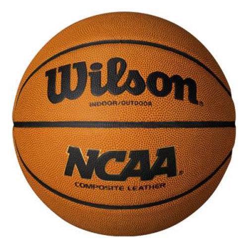 "Wilson NCAA Composite (28.5"") SKU# 1366480"