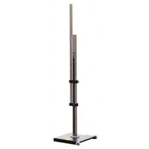ELITE HIGH JUMP STANDARDS PAIR SKU# 1378710