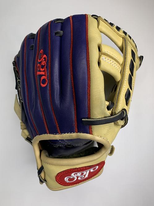 Baseball Glove Model R0-24