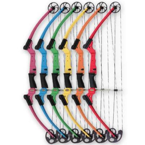 *Genesis Bows/each SKU# 1255485