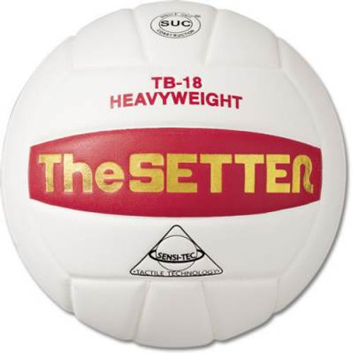 """*TB-18 """"The Setter""""™ SKU# 1091991"""