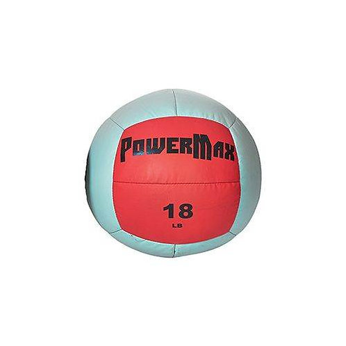 *PowerMax V2 Medicine Balls 18 lbs. SKU# PMTA1368