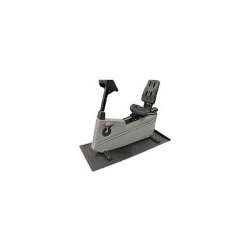 *RB Rubber Products Foam Equipment Mat SKU# 200153X4