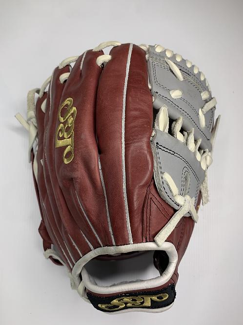 Baseball Glove Model FG-40