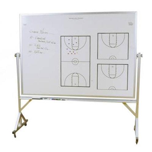 *Basketball Playmaker Dry Erase Board SKU# 1298840