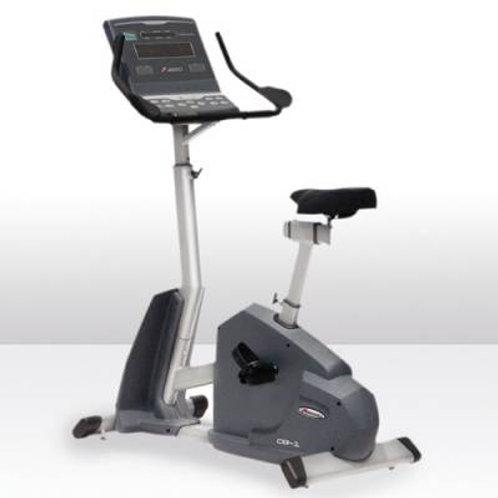*Fitnex CB1 Commercial Upright Bike SKU# 1205862