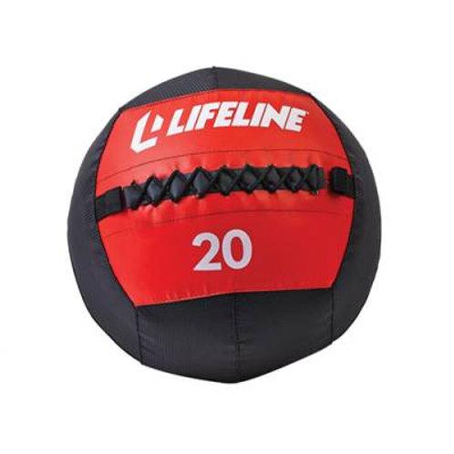 14'' Wall Ball 20 lb. SKU# 1455187