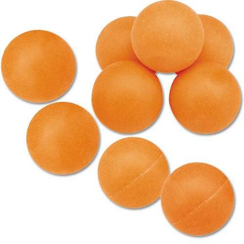 *Orange Recreational Balls SKU: 930