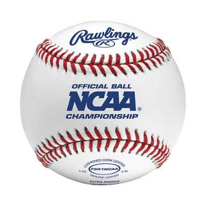 Baseballs, Hats,Catcher Gear | Sojo's Gloves