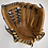Thumbnail: Baseball Glove Model SS-02