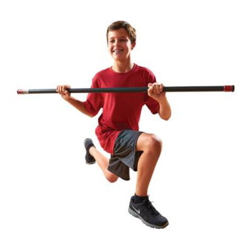 *Champion Barbell Work Out Bar 4 lbs.(each) SKU: 1266467
