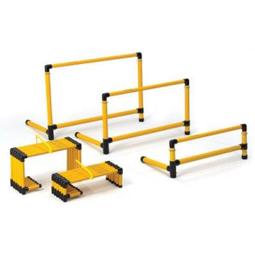 *Smart Hurdles SKU# 1379890