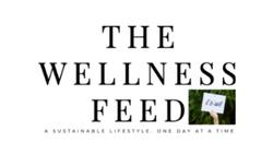The Wellness Feed