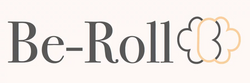 Be-Roll News
