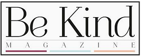 Be Kind Magazine.png