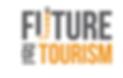 Logo-Future-of-Tourism-24Jun20.png