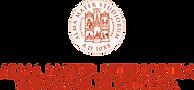 Universit___di_Bologna-logo-AA4309D4D5-s