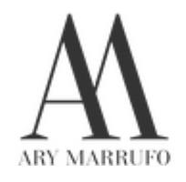 ary marrufo
