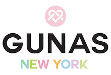 GUNAS_NY.jpg