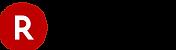 83-838983_kobo-logo-rakuten-kobo-logo-pn