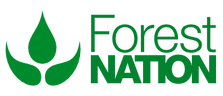 FN-horizontal-2020-350-green.png