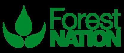 FN-horizontal-2020-350-green.png
