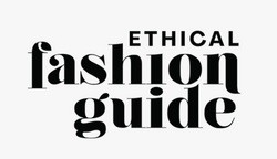 Ethical Fashion Guide