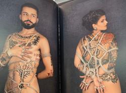 Tattooatados
