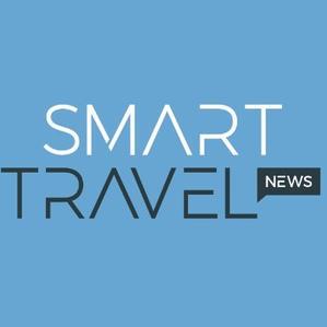 SmartTravel News - Article