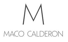 Maco Calderon