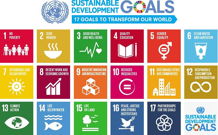 SDG_17goals_poster_edited.jpg